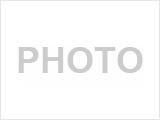 Фото  1 Бетонные заборы Плита ПКН 60x20 287580